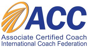 ICF Certification ACC
