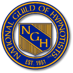 National Guild of Hypnotists Certification