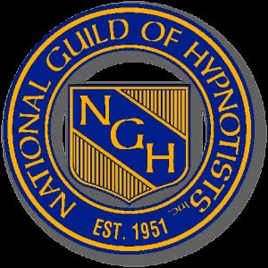 National Guild of Hypnotists Certification