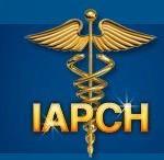 iapch-Conversationalist hypnotherapist Nell Rose