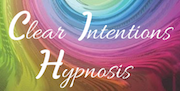 Clear Intentions Hypnosis