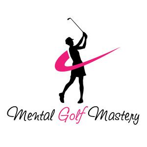 Mental golf hypnosis