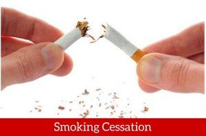 smoking cessation with hypnosis