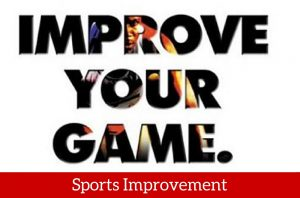 Improve your sport with hypnosis