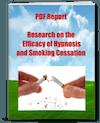 Smoking Cessation with hypnosis