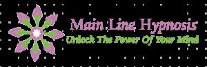 Main Line Hypnosis Logo