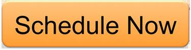 schedule-now-transp-bg-375