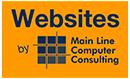 Websites By MLCC