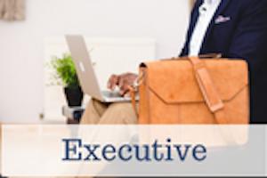 Executive Business Coaching